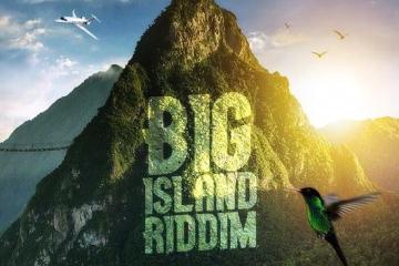 Big Island Riddim