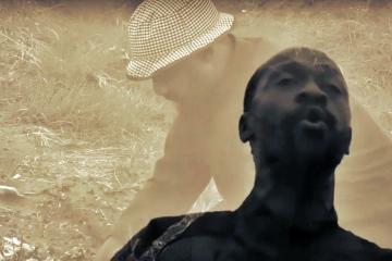 Bongo Riot R.I.P Video
