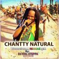 Chantty Natural Tshwanshall Mix