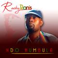 Racky Ranis - Ndo Humbula