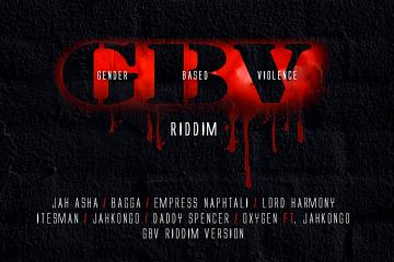 GBV Riddim