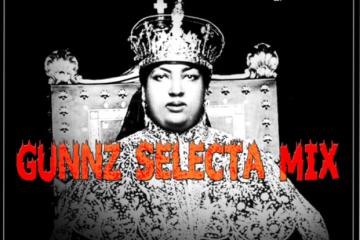 Mada Roots Ngenani EP Mix