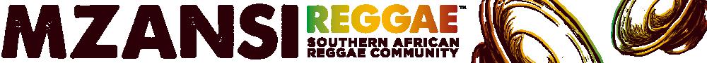 Mzansi Reggae