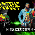 Rockstone X Changes - If You See