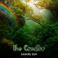 Samuel Sah - The Creator
