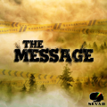 The Message EP - Sevad