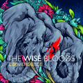 Convergance - The Wise Bloods