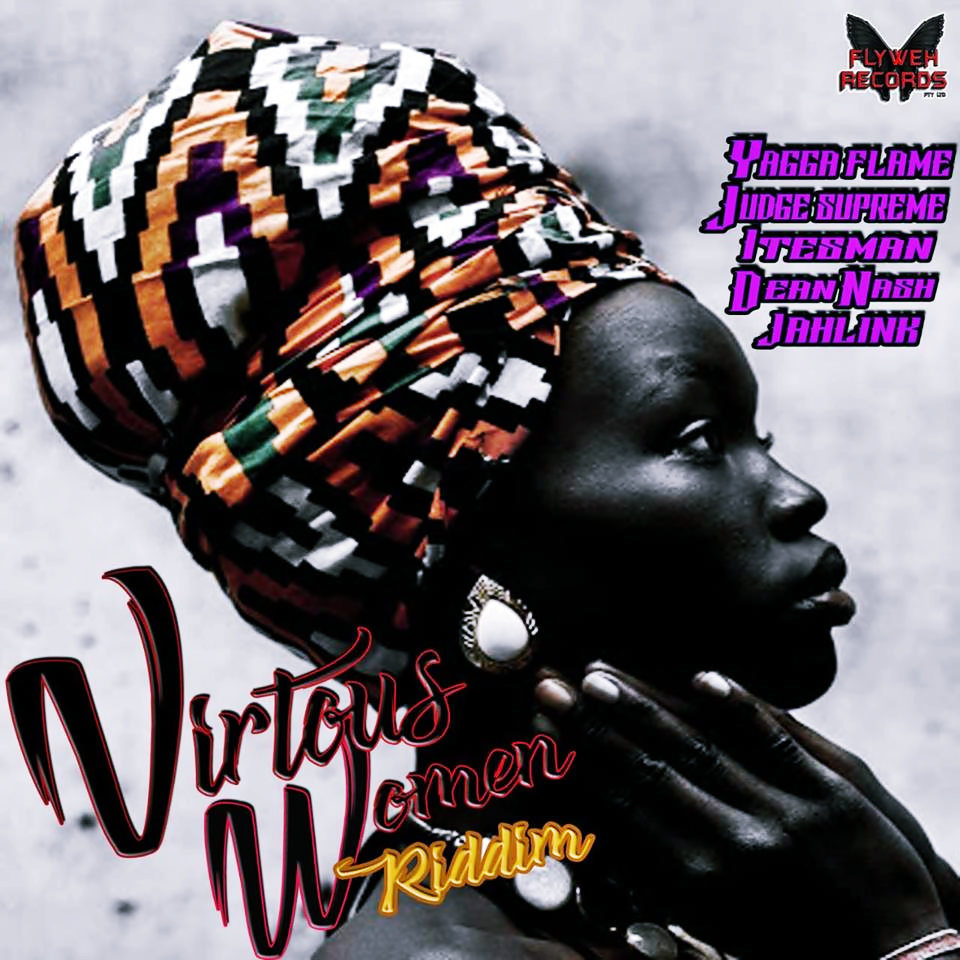 Virtuous Woman Riddim