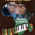 Crosby - Perilous Time Mix