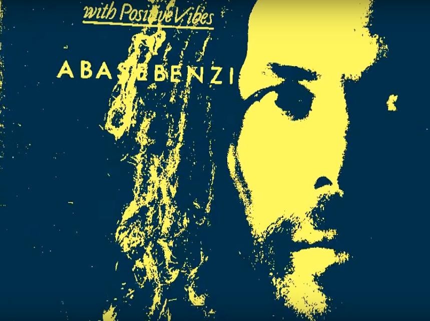 Jose Carlos - Abasebenzi